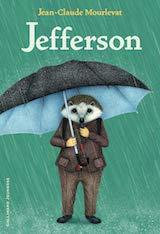 Lecture commune juin/juillet 2019 Jeffer10