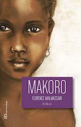 Lecture commune octobre/novembre 2019 Makoro10