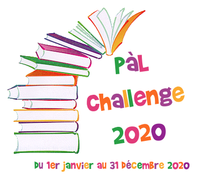 °°PàL Challenge 2020°° Pzel2010