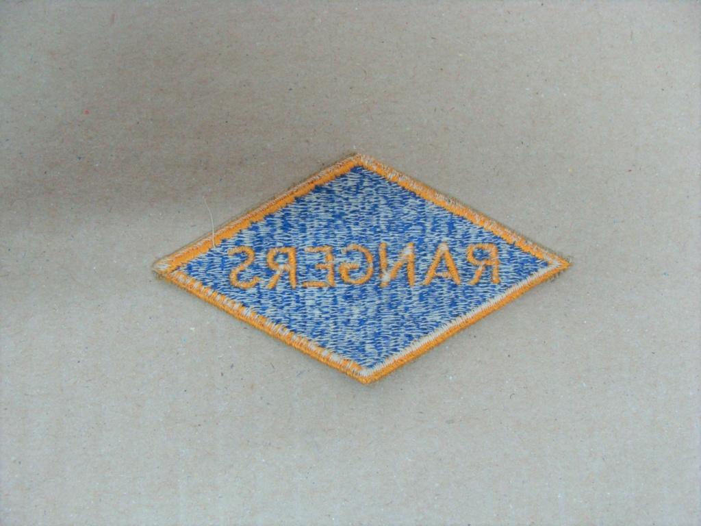 Avis sur patch US Dsc00318