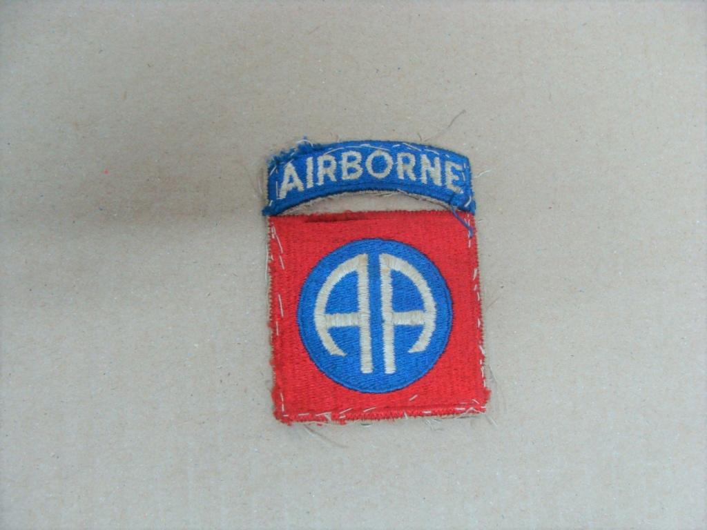 Avis sur patch US Dsc00319