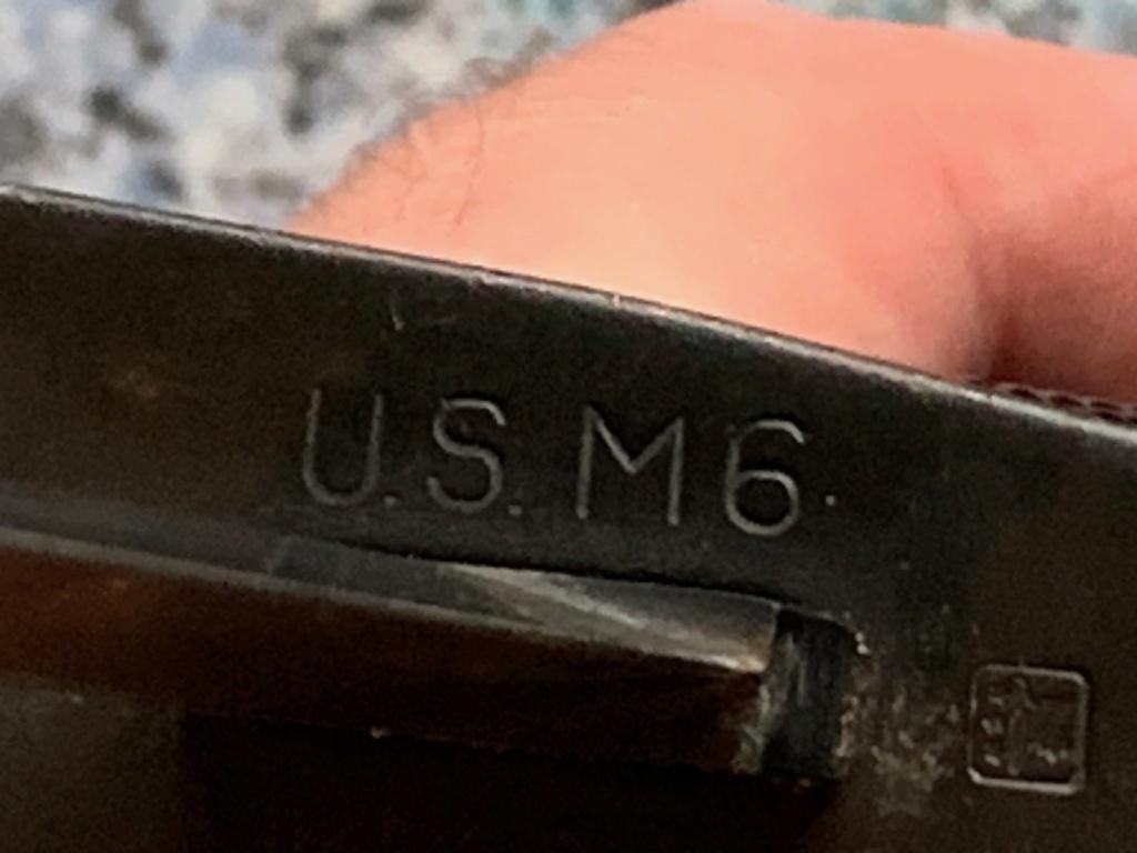 U M6 Img_3913