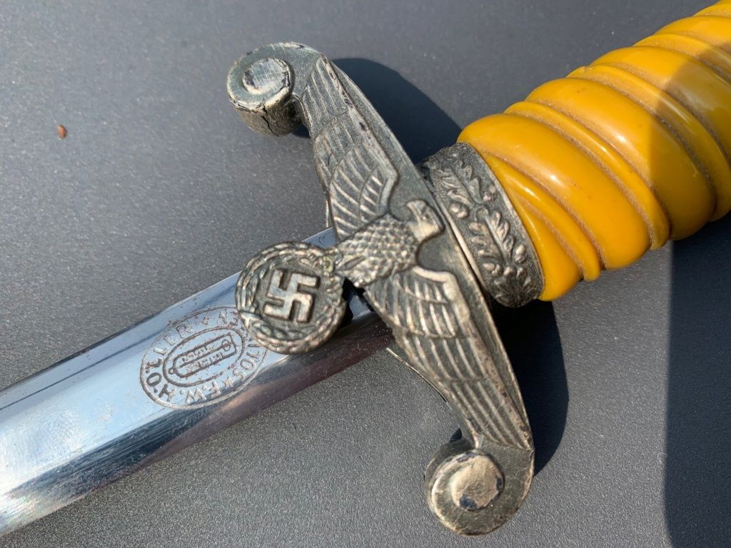 Dague allemande Img_3926