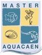 Site du Master2Pro Aquacaen