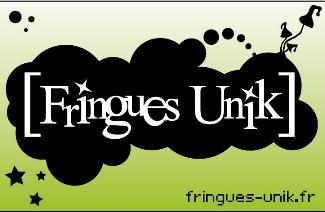 [ fringues-unik] sarouels and co .... Cett10
