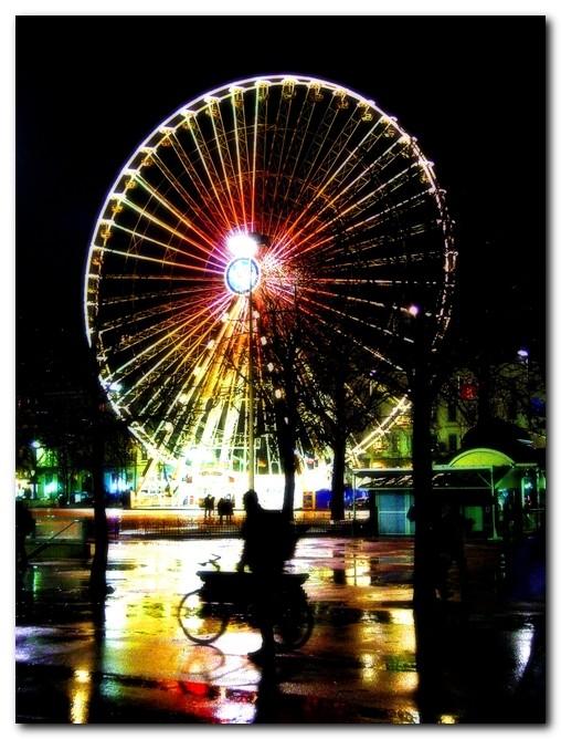 La grande roue de Bellecour 1_200915