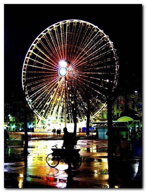 La grande roue de Bellecour 1_200916
