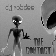 The Contact - Orbiter music Thecon10