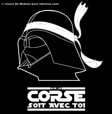 anniv'sssssssss Corse-10