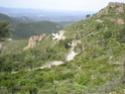 Mont Vinaigre !!!!! A_15km10