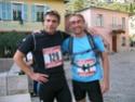 [Trail de Gorbio 2008] Greg Gorbio10