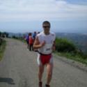 [Montée du Mont Vinaigre 2008] Greg Papoug11