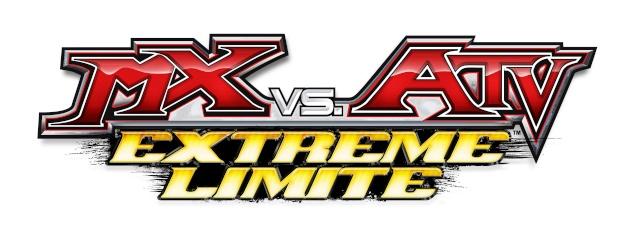 MX-vs-ATV