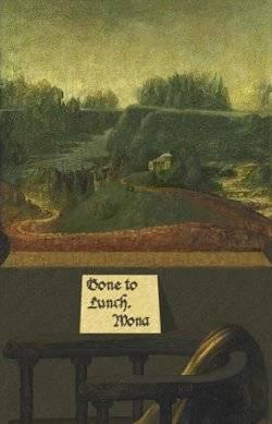 la JOCONDE en folie Mona-l10
