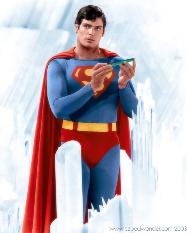 Superman - Page 2 Superm10