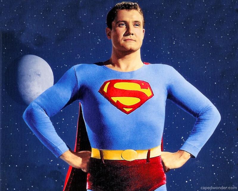 Superman - Page 2 Superm11