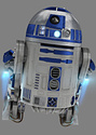 STAR WARS episode II ( acteurs et personnages ) R2_fly10