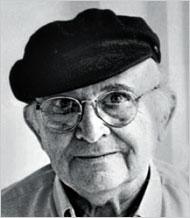 Aharon Appelfeld Aharon10