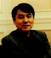 Akagawa Jirô Akagaw10