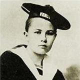 Isabelle Eberhardt Eberha10