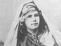 Isabelle Eberhardt Eberha11