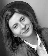 Olivia Rosenthal Rosent10