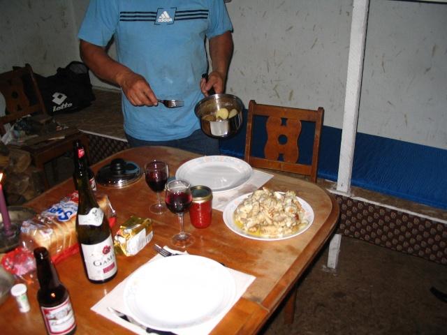 Photos de pêche d'Abitibi. Img_0021