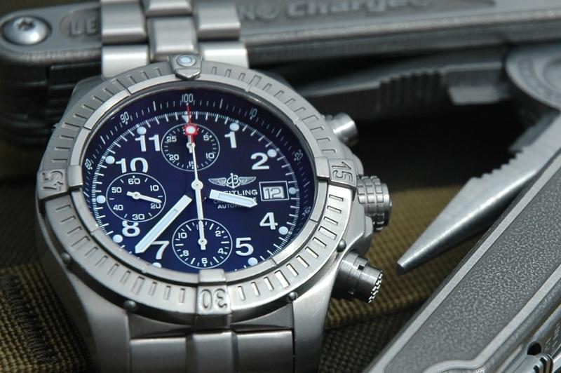 Vos montres de moins de 15 ans disparues des catalogues Dsc_0016