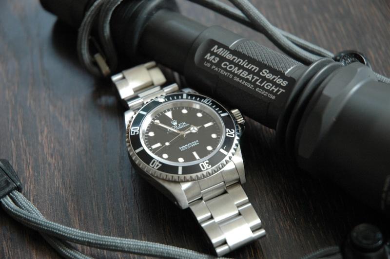 La montre du vendredi 18 avril 2008 Dsc_0020