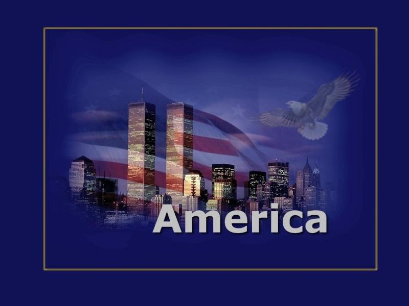 GOD BLESS AMERICA - WALLPAPER Americ10