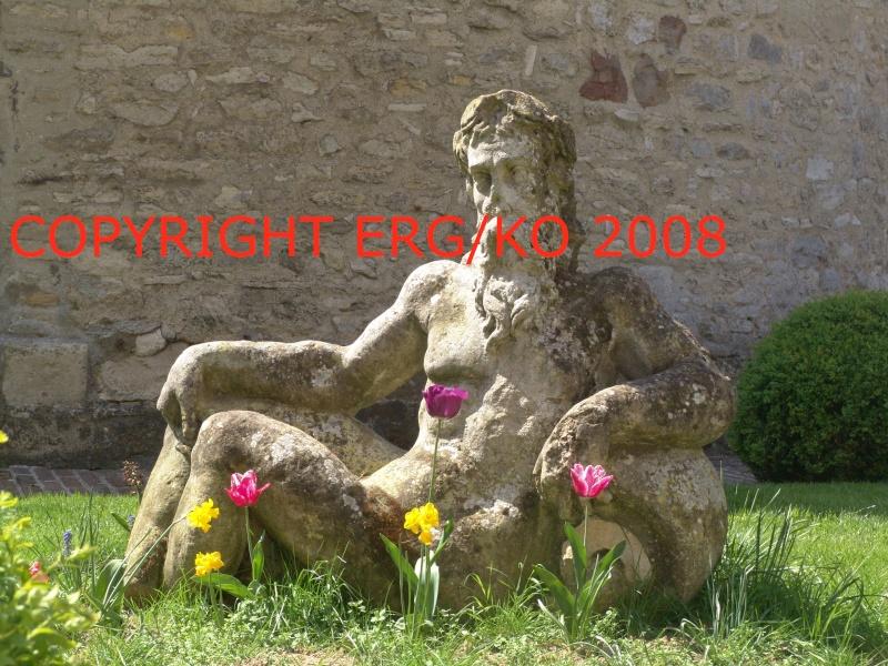 Enquête au Château fantastique de Raray Dsc01816
