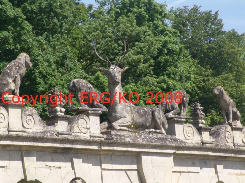 Enquête au Château fantastique de Raray Dsc01820