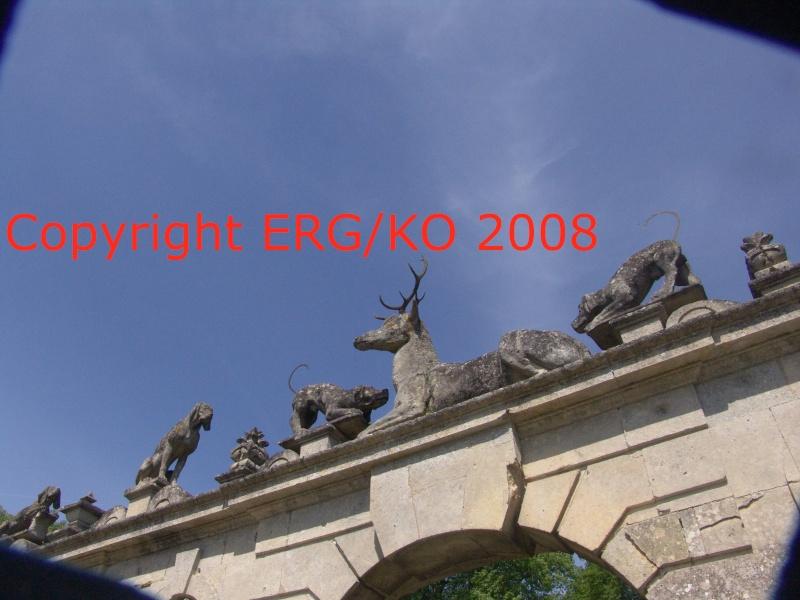 Enquête au Château fantastique de Raray Dsc01821