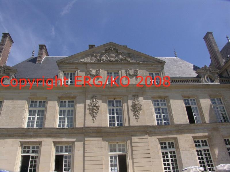 Enquête au Château fantastique de Raray Dsc01825