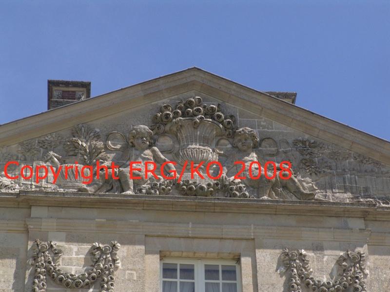 Enquête au Château fantastique de Raray Dsc01826
