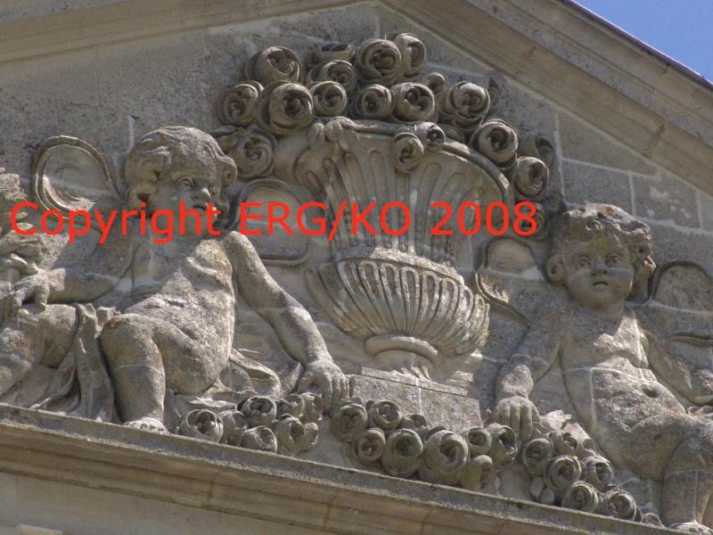 Enquête au Château fantastique de Raray Dsc01911