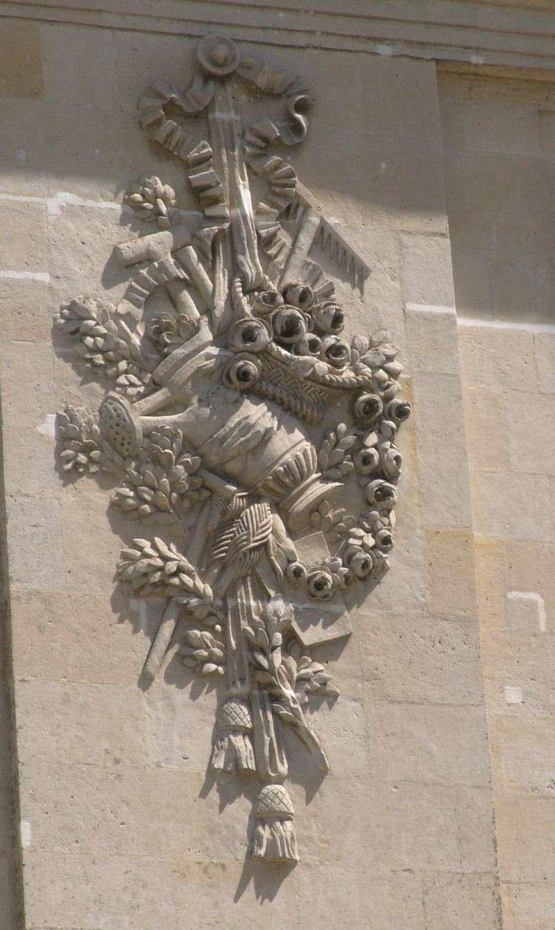 Enquête au Château fantastique de Raray Dsc01912