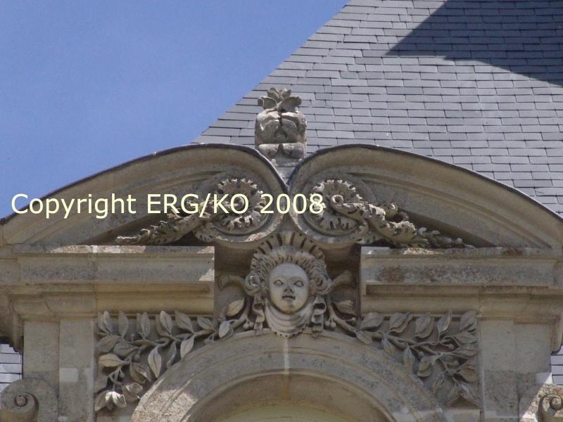 Enquête au Château fantastique de Raray Dsc01914