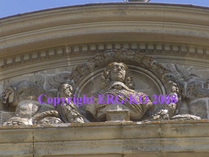 Enquête au Château fantastique de Raray Dsc01916