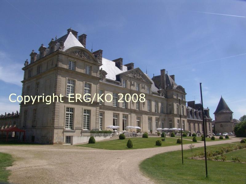 Enquête au Château fantastique de Raray Dsc01917