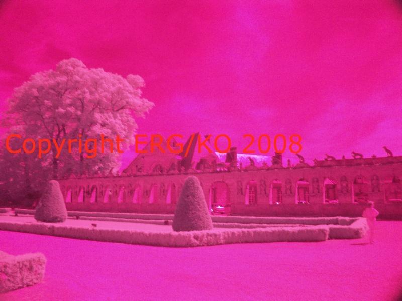 Enquête au Château fantastique de Raray Dsc02012