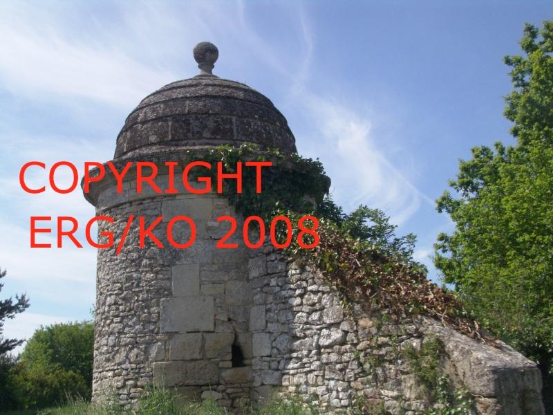 Enquête au Château fantastique de Raray Dsc02110