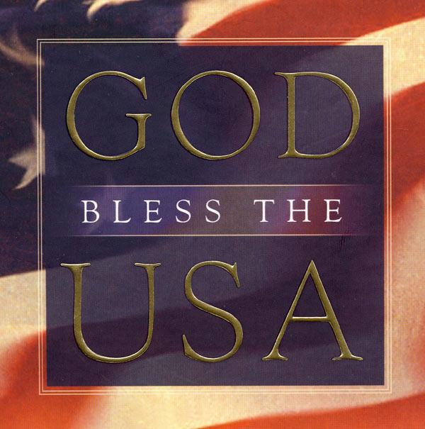 GOD BLESS AMERICA - WALLPAPER God-bl10