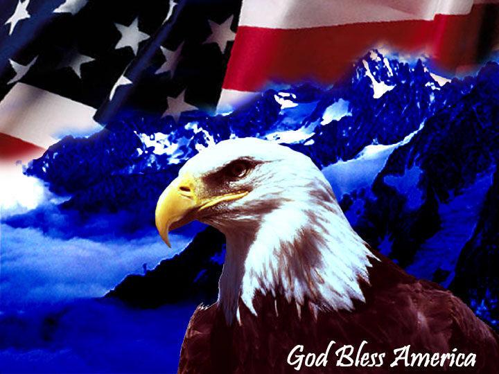 GOD BLESS AMERICA - WALLPAPER God_bl10