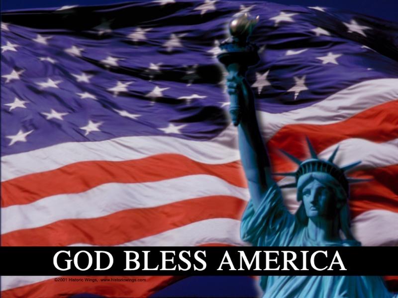GOD BLESS AMERICA - WALLPAPER Patrio10