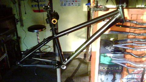 Which bike to get? Dsc00737