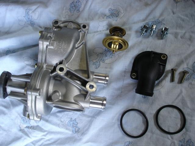 [ VW Golf 2 GTI an 85 ] pb de démarrage et révision moteur. - Page 5 00310