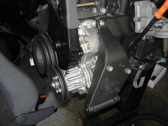 [ VW Golf 2 GTI an 85 ] pb de démarrage et révision moteur. - Page 5 00810