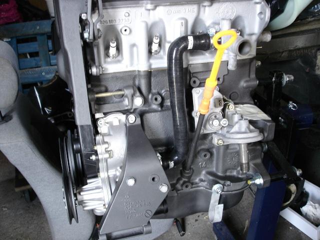 [ VW Golf 2 GTI an 85 ] pb de démarrage et révision moteur. - Page 5 00910
