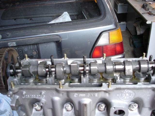 [ VW Golf 2 GTI an 85 ] pb de démarrage et révision moteur. - Page 4 Aac_en10